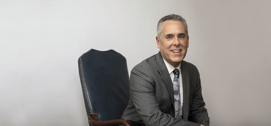 David Pernick, lawyer, contracts, real estate, wills, trusts, bankruptcy, corporations